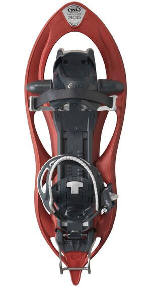 TSL Pioneer 305 35-47 Tango